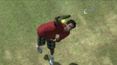 Virtua Tennis 4_Trailer (FR)