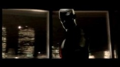 Hitman: Blood Money_November trailer