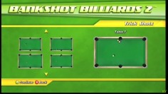 Bankshot Billiards 2_Xbox Live Arcade: Bankshot Billiards 2