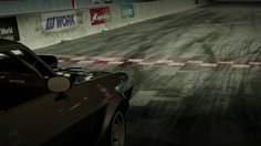 SHIFT 2 Unleashed_Speedhunters DLC