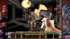 Duke Nukem Forever_Behind The Scenes #2