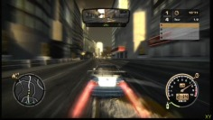 Need for Speed Most Wanted - Gamersyde