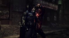 Batman: Arkham City_The Riddler