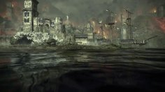 Risen 2: Dark Waters_Teaser