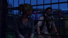 Uncharted 3: Drake's Deception_Gamescom Trailer