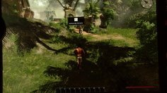 Risen 2: Dark Waters_Stroll
