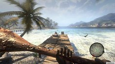 Dead Island_Landscapes