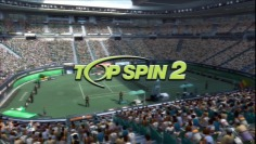 Top Spin 2_Trailer 720p Marketplace