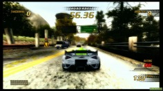 Burnout Revenge_Demo market place 720p