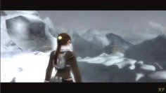 Tomb Raider: Legend_Four X360 trailers