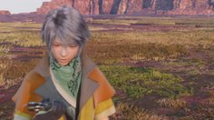 Final Fantasy XIII-2_Change the future