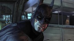 Batman: Arkham City_Trailer de lancement (FR)