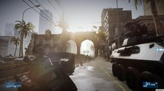 Battlefield 3_PC en Ultra