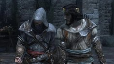 Assassin's Creed Revelations_Tower Defense trailer