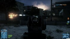 Battlefield 3_Tehran Highway (PC)
