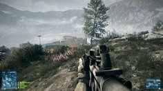 Battlefield 3_Damavand Peak (PC)