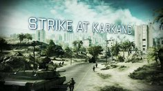 Battlefield 3_Strike At Karkand