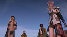 Final Fantasy XIII-2_Guided Tour Trailer