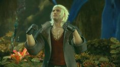 Final Fantasy XIII-2_Characters Trailer
