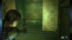 Resident Evil: Revelations_Launch Trailer