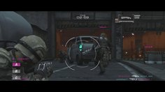 Binary Domain_Multiplayer Trailer (EN)