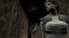 Resident Evil: Chronicles HD Collection_Trailer