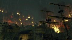 Risen 2: Dark Waters_Trailer