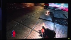 Prey_E3: gameplay of Prey