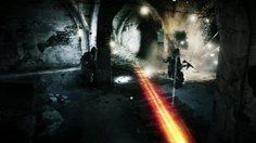 Battlefield 3_Close Quarters - Donya Fortress