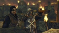 Risen 2: Dark Waters_Launch Trailer (EN)