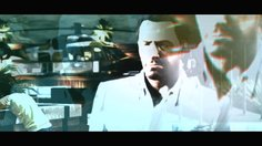 Max Payne 3_Launch Trailer (EN)