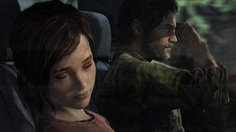 The Last of Us_Hunt City Trailer