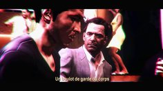 Max Payne 3_Launch trailer (FR)