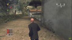 Hitman: Blood Money_The first 10 minutes : Hitman Blood Money