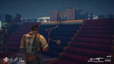 Spec Ops: The Line_Gameplay Chapitre 3