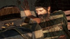The Last of Us_Cinématique SDCC (corrigée)