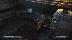 DOOM 3 BFG Edition_Lost Missions Trailer (EN)