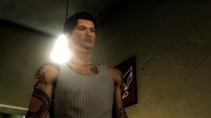 Sleeping Dogs_Launch trailer (FR)
