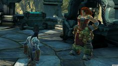 Darksiders II_Dialogues (PC)