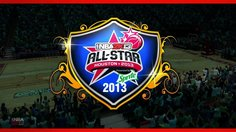 NBA 2K13_All Star DLC