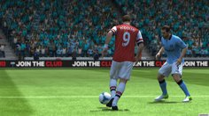 FIFA 13_Replay PC