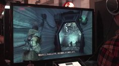 Lost Planet 3_TGS: Lost Planet 3