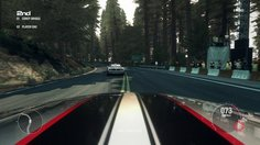 GRID 2_California Coast
