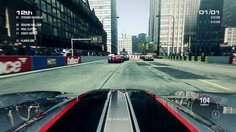 GRID 2_Chicago
