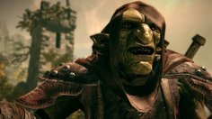 Of Orcs and Men_Buddy Trailer
