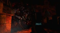 DOOM 3 BFG Edition_Launch Trailer (FR)