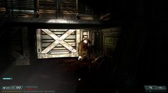 DOOM 3 BFG Edition_The First 10 Minutes #2 (PC)