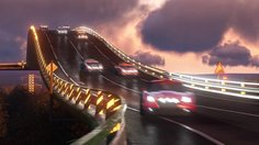 TrackMania 2: Valley_Valley Trailer