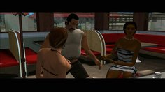 GTA Vice City 10th Anniversary_Trailer (FR subs)