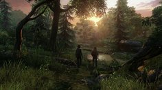 The Last of Us_Story Trailer (EN)